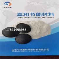萤石球团粘合剂厂家直销添加量1%不增加灰分