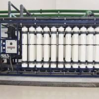 纯净水生产流水线厂家直销