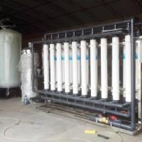 纯净水生产流水线生产厂家