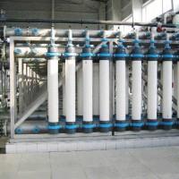纯净水生产流水线价格