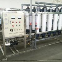 纯净水生产流水线供应