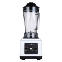 商用大容量足5升豆浆料理破壁机打豆浆60秒细腻口感豆浆机