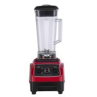 013多功能破壁机榨汁机水果奶昔机研磨搅拌料理机