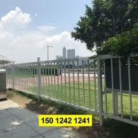 深圳中间分隔栏 城市交通围栏网 广州马路护栏网