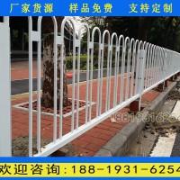 河源市政护栏 人行道护栏网 马路隔离工程护栏