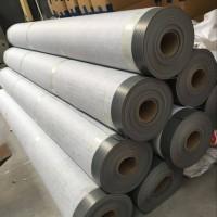 厂家直销 聚氯乙烯PVC防水卷材 高分子防水材料
