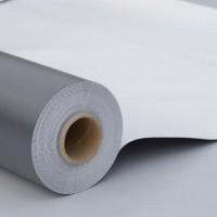 山东工厂 热塑性聚烯烃TPO防水卷材 建筑工程用高分子材料