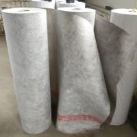 山东工厂直销 聚乙烯丙纶/涤纶高分子防水卷材 地下室防水材料