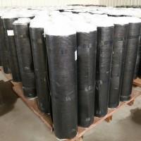 山东工厂 4mm APP塑性体改性沥青防水卷材 建筑防水材料