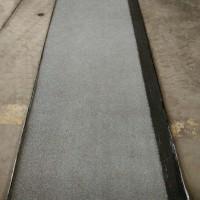 潍坊工厂3mm SBS弹性体改性沥青防水卷材 楼房防水材料