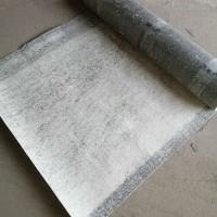 潍坊工厂350# 沥青油毛毡  防水防潮纸 屋顶油毡