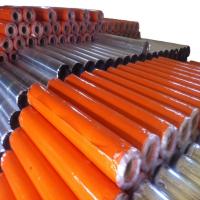 潍坊厂家 1.5mm彩钢瓦冷施工铝箔自粘防水卷材