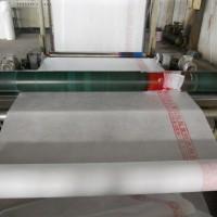 厂家300g白色 聚乙烯丙纶高分子防水卷材 工程用防水材料