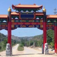 南京园林古建筑公司一级施工、勘察设计甲级-南京古建筑修缮保护
