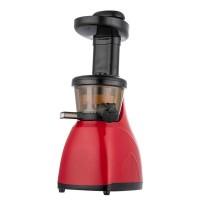 家用低速渣汁分离原汁机多功能慢速蔬果慢榨汁机
