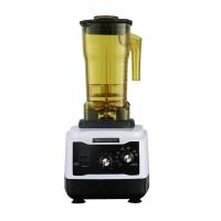 商用萃茶机多功能一杯多用奶盖奶昔奶泡雪克沙冰机