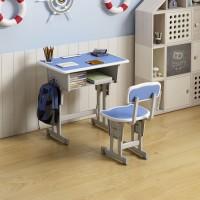 阑珊诺依儿童课桌椅