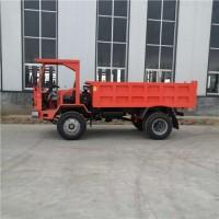 14吨井下专用的运输车8吨矿安运输车