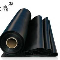 水利工程用土工膜杜高牌HDPE土工膜