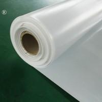 管廊用土工膜杜高牌耐根穿刺HDPE土工膜